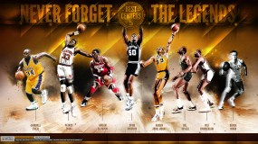 Greatest Centers