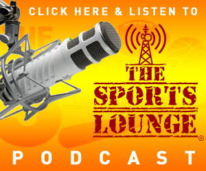 The 3 Point Conversion Sports Lounge- (08/22/15) NFL Huddle, Fantasy Football (WRs Rankings) and MLB Talk