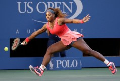 U.S. Open Preview and Predictions
