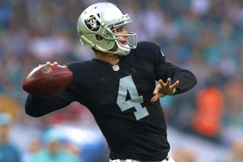 The 3 Point Conversion Presents: Fantasy Football's Aww's And Naw's For Week 11