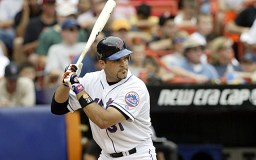 MLB Hall of Fame: The Holdovers