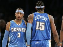 """""""What If""""- Top 10 NBA Breakups That Could Have Changed History"""