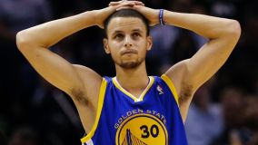 Golden State Warriors- Slight of Hand or Bonafide Magic?