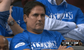 Will The Mavericks Ever Be Contenders Again?