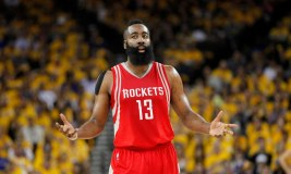 Playoff Exposure Is Not Always Good-  Five Constant Players Who Disappoint In The NBA Playoffs