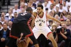 Miami Heat vs Toronto Raptors Game 6 Preview