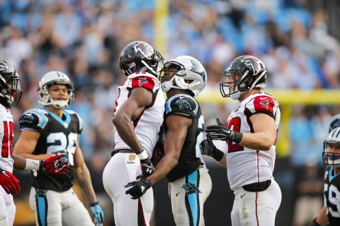 2016 NFC South Preview