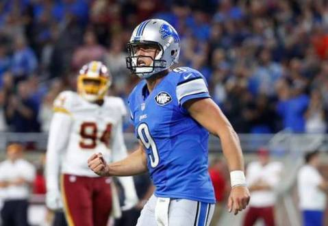Mr. Controversy's NFL Diary Week (7)- Counterfeit Teams, Who's Getting Too Much Credit, Mobile QBs vs Pocket Passers