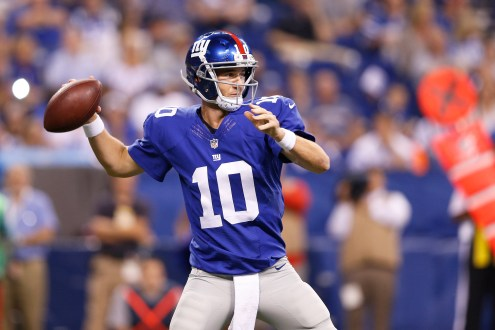 The 3 Point Conversion Presents – Fantasy Football Aww's And Naw's For Week 10