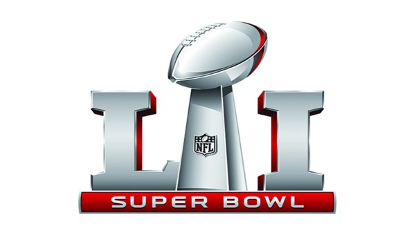 Super Bowl LI Preview- Rising In Face Of Greatness