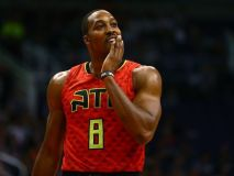 Dwight Howard- The Big Underrated?