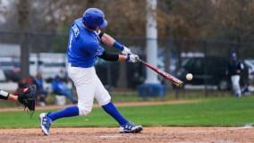 Georgia State Baseball: Jones, Harper Named to CoSIDA Academic All-District Team
