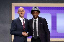 The Good, Bad, And Ugly Of 2017 NBA Draft