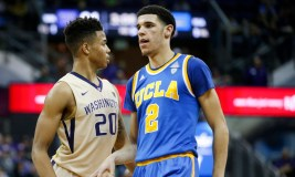 Predictable Or Unpredictable? 2017 NBA Mock Draft (First Round)