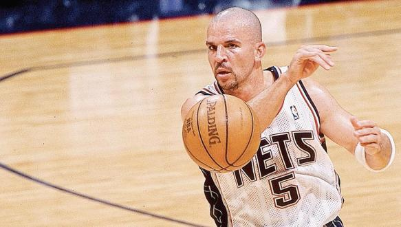 The Modern NBA's Five Greatest Non-MVPs