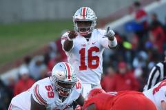 The Big 10 Get Two Teams In The College Football Playoffs(?): 2017 Big 10 Preview