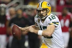 Challenging The Green Bay Packer (?): 2017 NFC North Preview