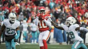 NFL Power Rankings Week Seventeen: The Looming End