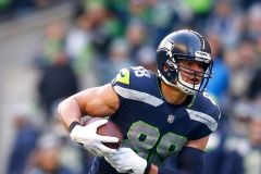 Target Switch – Packers Sign Graham,  Release Nelson