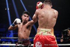 Boxing's Next Superstar?