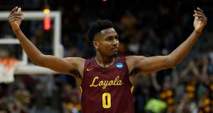 Final Four Preview- Who Will Be The Last Team Standing?