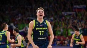 2018 NBA Mock Draft: Second Edition