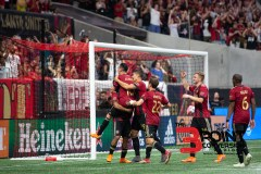 Match Preview: Atlanta United vs. Colorado Rapids