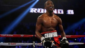 Crawford Retains WBO Welterweight Crown, What's Next