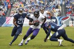 NFL Power Rankings Week Seven- A Question In Need Of An Answer