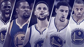 How To Build A Successful NBA Team