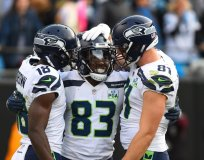 NFL Power Rankings Week Thirteen- You Are What You Say You Are