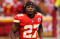 NFL Decides The Fate of Browns' Kareem Hunt