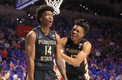 South And West Region Overachievers: NCAA Mens Sweet 16 Preview
