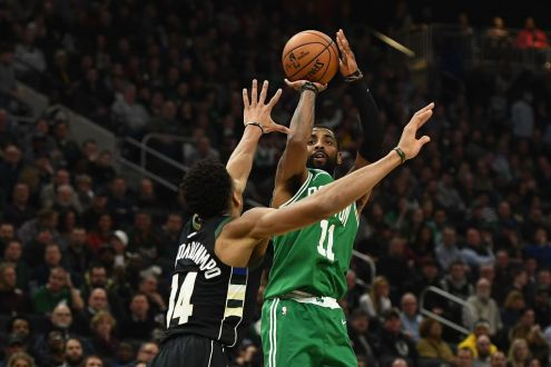 Dream Matchups: NBA Eastern Conference Semifinals Preview