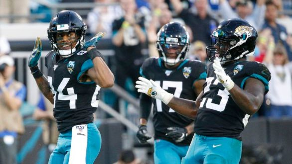 Jaguars End Season On A High Note (Post Game Report)