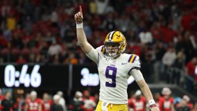 2019 College Football Top Ten (Week 15): Forecast Cleared Up
