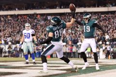 NFL Power Rankings Week Seventeen – The Day Of The Curtain Call