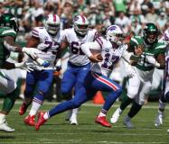 The Winds Of Change: 2020 AFC East Preview