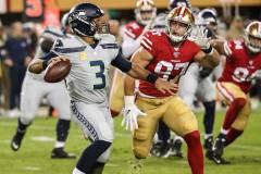 Good Teams, m.A.A.d Division: 2020 NFC West Preview