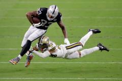 NFL Power Rankings Week Three: A Sharpening Tool