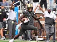 Why East Carolina Is Not A Trap Game For UCF