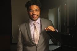 Malik Jackson