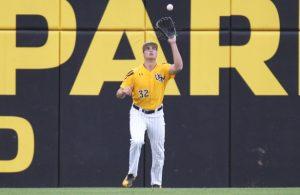 Matt Wallner MLB Draft