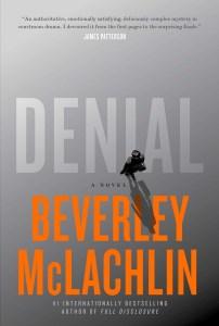 Denial by Beverley McLachlin