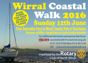 wirral coastal walk