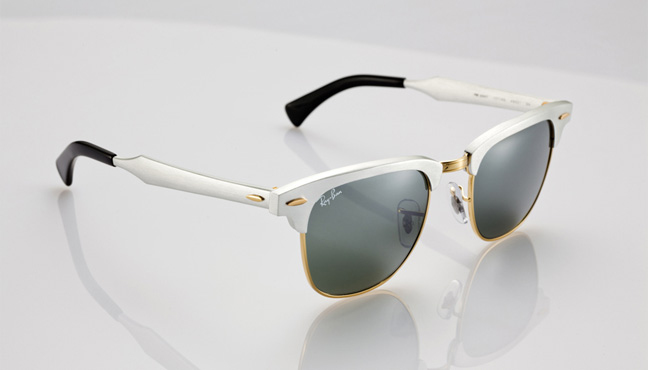 http www dsvdedommel com lunette ray ban monture blanche