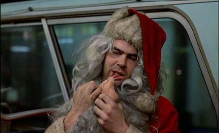 Ten Reasons Why Trading Places Is The Best Film Ever Made