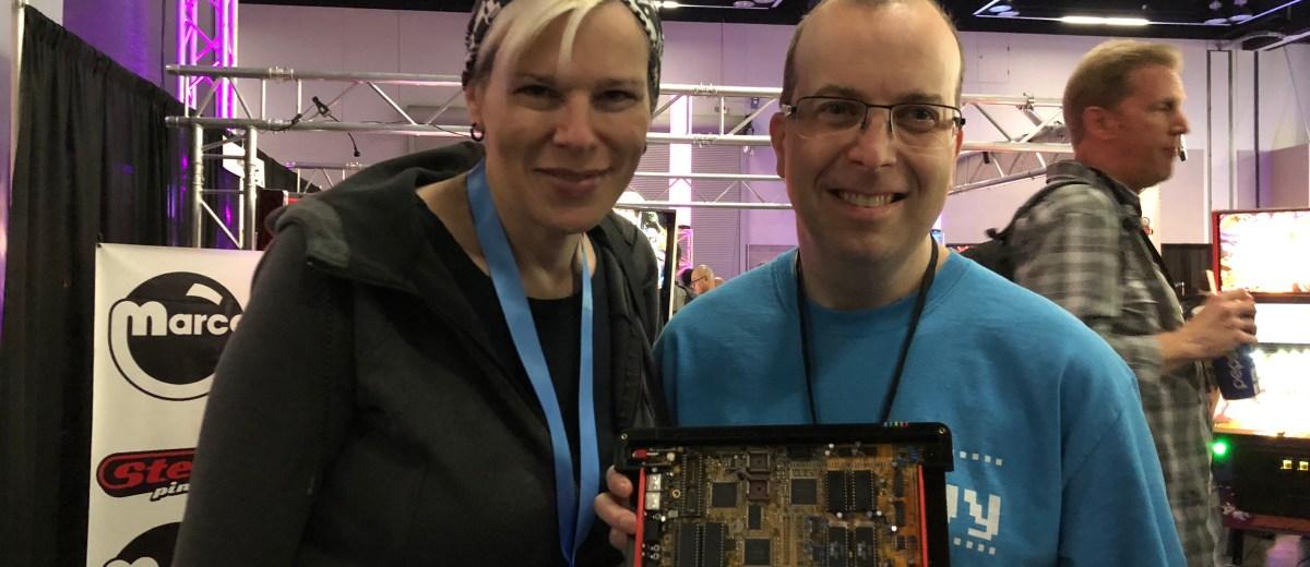 My dream computer - Part 2 - The 8-Bit Guy