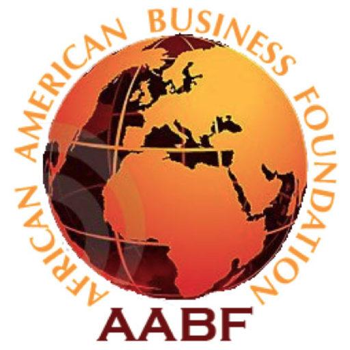 cropped-AABF-logo-450×440-2.jpg