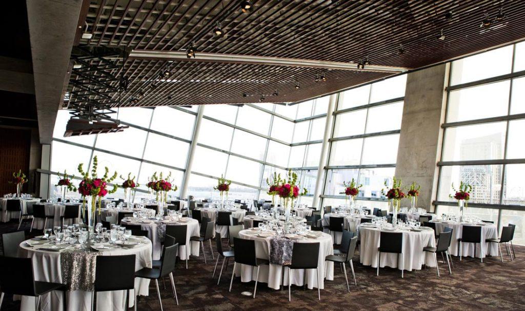 Top San Diego Wedding Venues For 2021 Bridal Insider Discounts